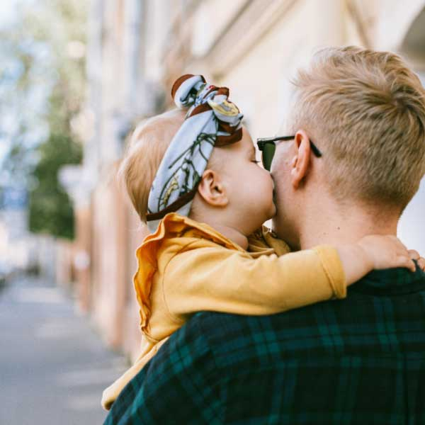 Father's Day Gift Ideas from local Australian businesses