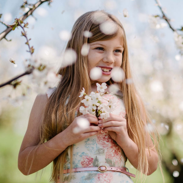 What's on in the Spring School Holidays Melbourne